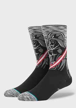 Stance Star Wars Dark Side grey
