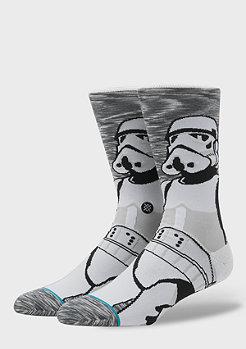 Stance Star Wars Empire grey