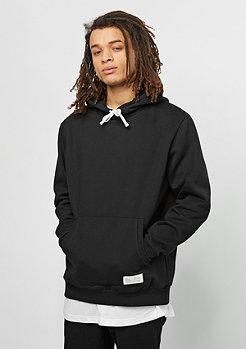 FairPlay Basic Hoody 09 black