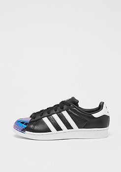 adidas Superstar Metal Toe core black/white/supplier colour