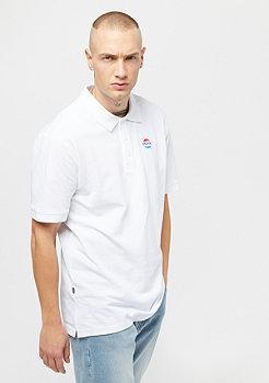 Sweet SKTBS Pepsi Tennis white
