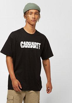 Carhartt WIP Shooting black/white