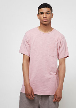 FairPlay Benzo pink