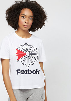 Reebok AC GR white