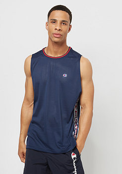 Champion Tank Top navy