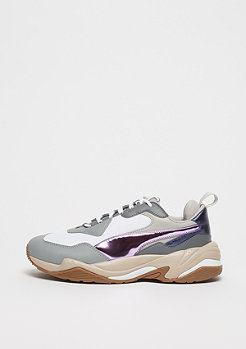Puma Thunder Electric puma white/pink laven