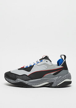 Puma Thunder Electric gray violet/black