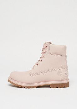 Timberland 6-Inch Premium Boot