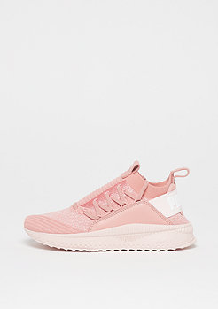Puma Tsugi Jun peach beige-white-pearl