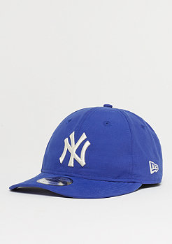 New Era 9Twenty MLB New York Yankees Light Nylon Pack roy/op wht