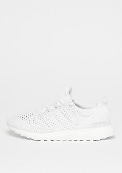 adidas Running UltraBOOST Clima ftwr white/ftwr white/clear brown