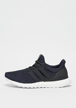adidas Running UltraBOOST Parley legend ink/carbon/bluie spirit