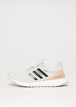 UltraBOOST W cloud white/carbon/ftwr white