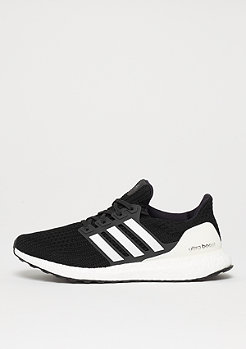 UltraBOOST core black/cloud white/carbon