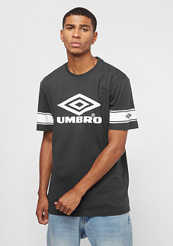 Umbro Barrier Tee black