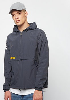 Umbro Borough Windbreaker blue nights