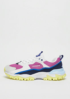 Umbro Bumpy multi coloured