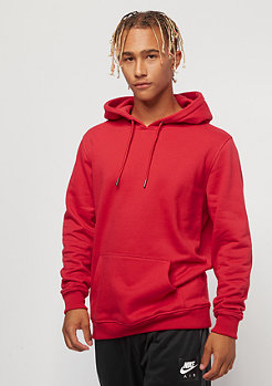 Urban Classics Basic Sweat fire red