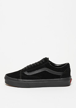 damen vans schuhe old school