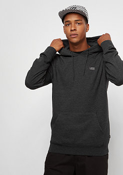 VANS Basic Pullover black heather