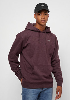 VANS Basic Pullover port royale