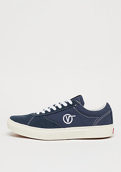 VANS Paradoxxx dark denim