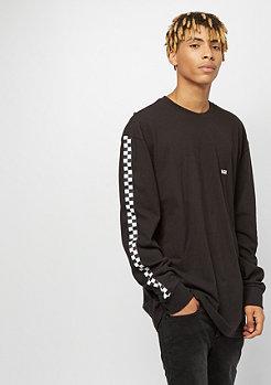 VANS Side Check black