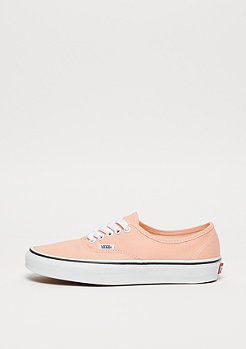 VANS UA Authentic bleached apr.