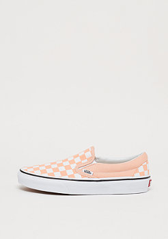 VANS UA Classic Slip-On checkerboard