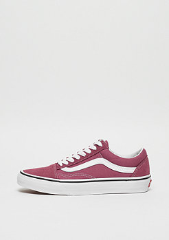 VANS UA Old Skool dry rose