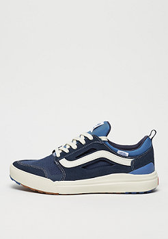 VANS UltraRange 3D federal blue/blues