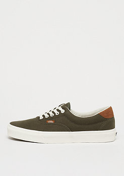 VANS Era 59 dusty olive