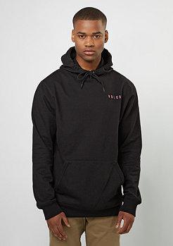Volcom Hooded-Sweatshirt Mendel black