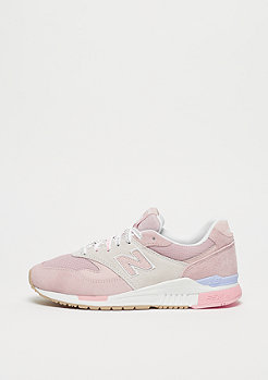 New Balance WL840RTP conch shell