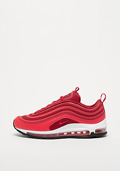 NIKE Wmns Air Max 97 UL gym red/speed red-black