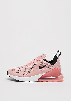 NIKE Wmns Air Max 270 coral stardust/black-summit white