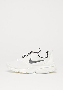 NIKE Wmns Presto Fly summit white/anthracite-summit white
