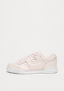 Reebok Workout Lo Plus Iridesce beige