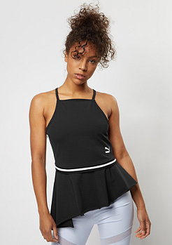 Puma Xtreme Tight Frilled black