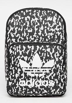 adidas Leoflage Classic Backpack aop