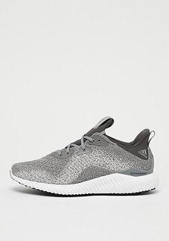 adidas Alphabounce EM grey three/grey two/dgh solid grey