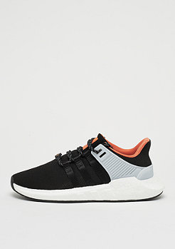 adidas EQT Support 93/17 core black/core black/white