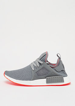 adidas NMD XR1 grey three