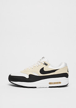 NIKE Air Max 1 sail/black-fossil