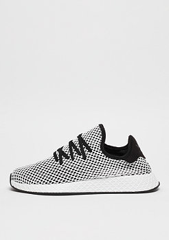 adidas Derupt Runner core black/core black/ftwr white