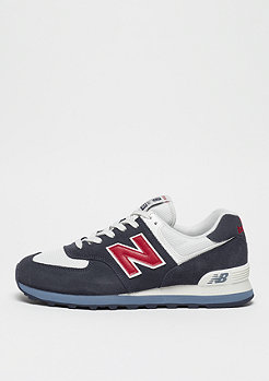 New Balance ML574ESC navy