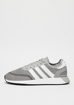 adidas N-5923mgh solid grey/ftwr white/core black