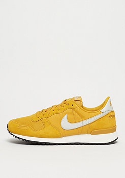 NIKE Air Vortex mineral yellow/light bone/sail/black