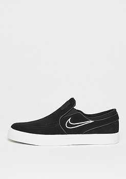NIKE SB Zoom Stefan Janoski Slip black/light bone/white