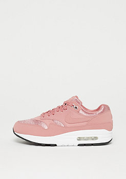 NIKE Air Max 1 rust pink/rust pink-white